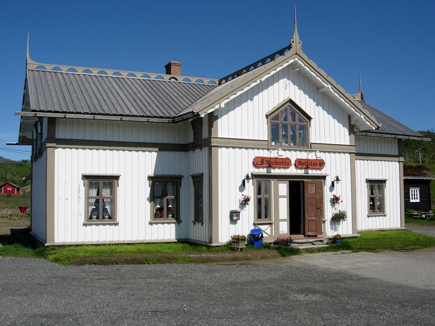 sommer-2006-194