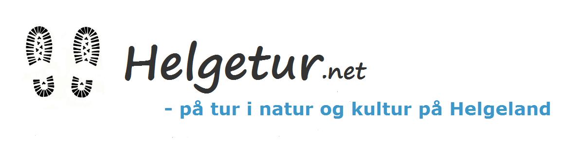 helgetur.net